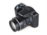 Б/у Цифрового Фотоаппарата CANON POWER_SHOT SX510 HS 12.1MP WI FI является 30x Оптический зум + карта памяти 8 Гб