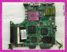 FOR HP 6531s 6830s Intel Laptop Motherboard s478 6050A2164101-MB-A03 491976-001