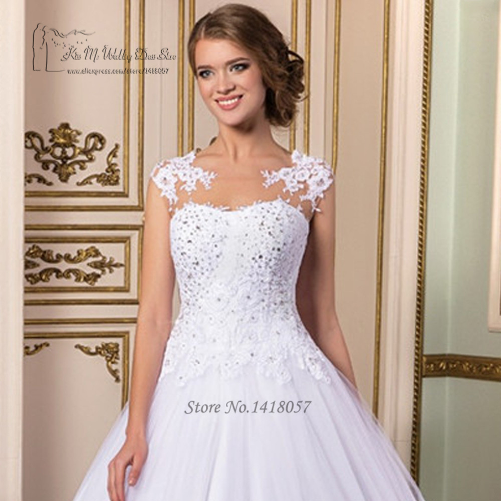 Beste ändern Kleider Für Hochzeitsempfang Bilder - Brautkleider ...
