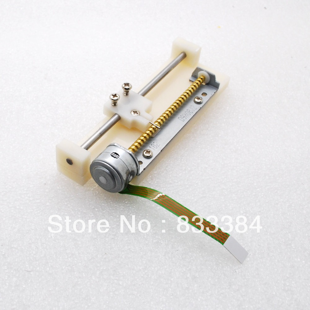Wholesale 2pcs B05d Drive Mini Stepping Motor Stepper