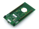 STM32 Cortex-M3 STM32L-DISCOVERY