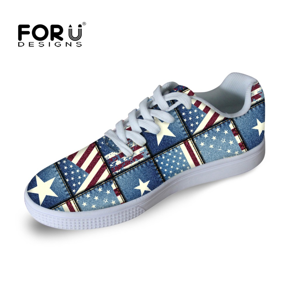 Compare Prices on Usa Shoe Size- Online Shopping/Buy Low