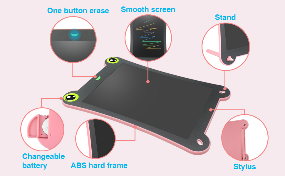lcd drawing tablet (15)