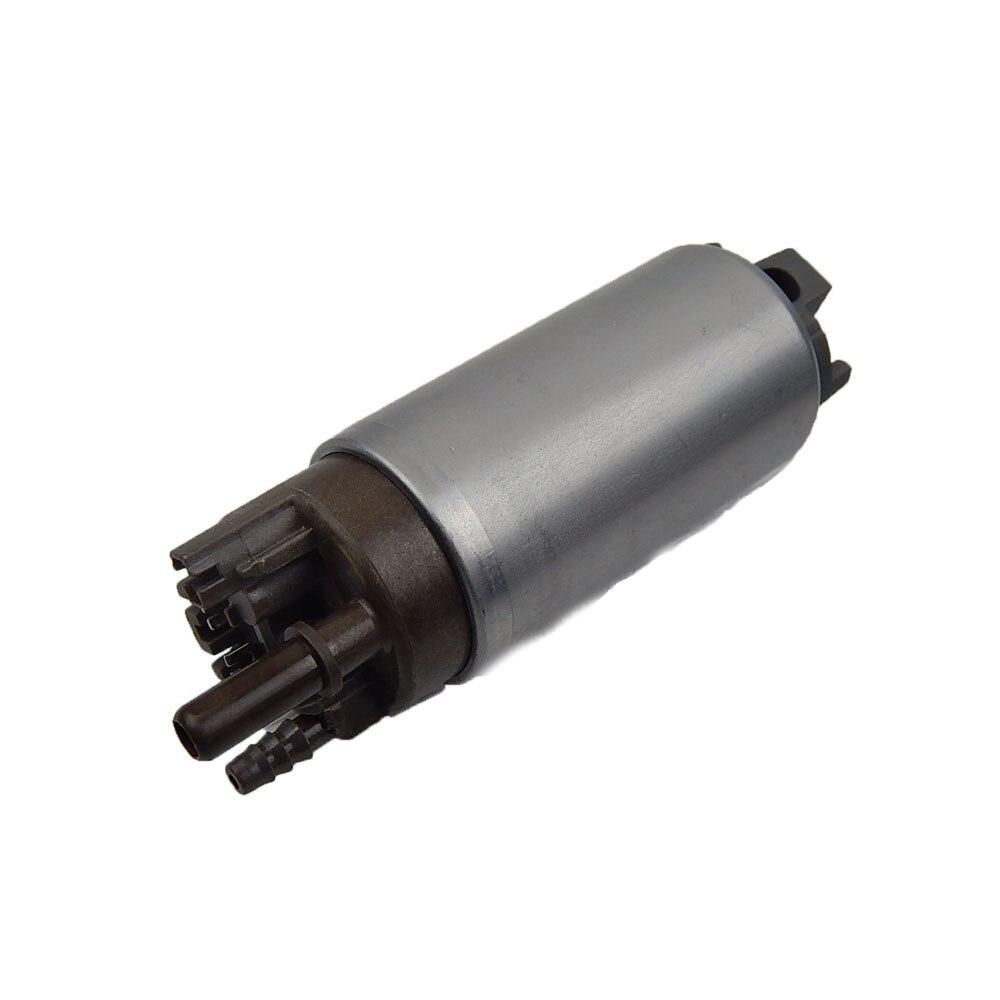 Корпус топливного насоса с высоким потоком 3C0919051AK 993762292 для VW Volkswagen passat CC 06-14