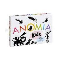 Board game card ANOMIA card game