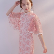 41ff099863575 Buy modern baby dresses and get free shipping on AliExpress.com