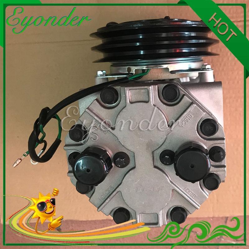 Kenworth Er Motor Resistor