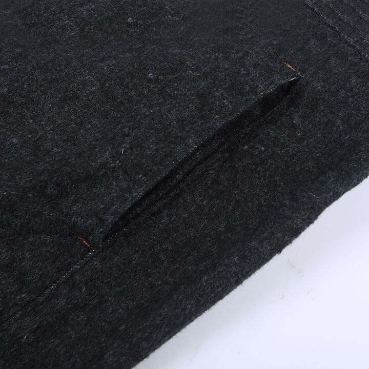 Sable Coton Gris Lavage Hip Automne Hop Noir Marque Jeans De Black Harem 46 Denim 30 Hiver Taille Gray Pantalon Hommes Lâche Plus La Baggy 0xw0za7p