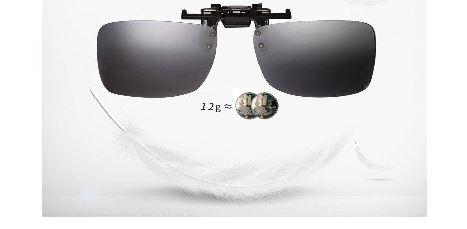 2201 (14)
