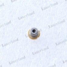 SONY SLD3236vf 5,6 мм 405nm 150 мВт Фиолетовый/синий CW лазерный диод LD TO18