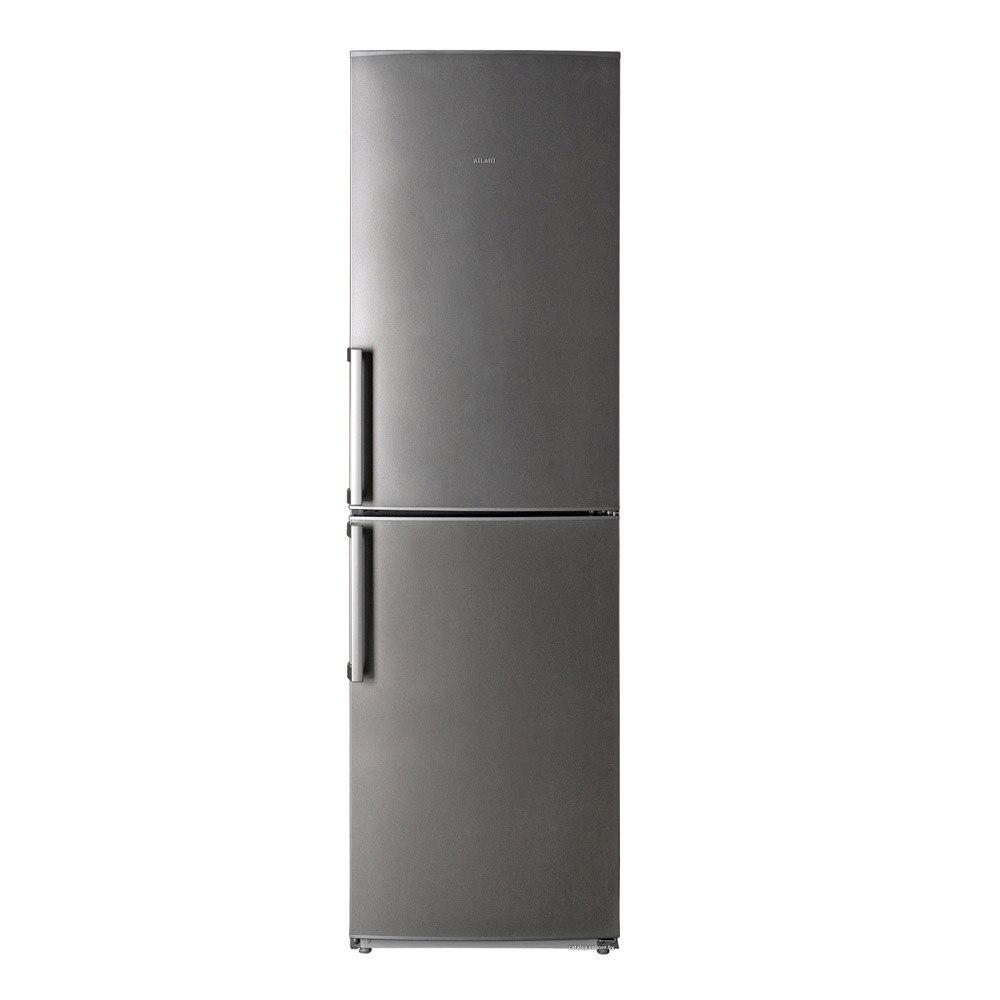 Refrigerators Atlant 4425-080-N недорго, оригинальная цена