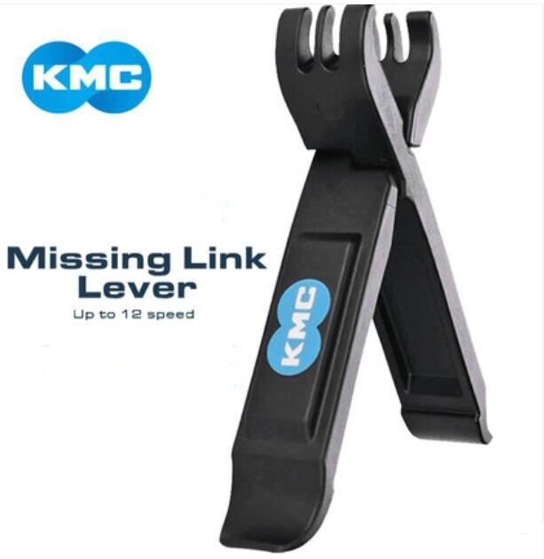 KMC Chain MTB//Road Bike Chain 11 Speed X11EL //X11 /&  10 Speed X10EL// X10 116L