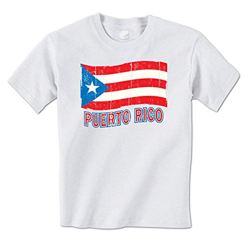 7ccdc92b1 man t shirt Puerto Rico Wavings Rican Flag National Pride Country Mens T  Shirt-in T-Shirts from Men's Clothing on Aliexpress.com | Alibaba Group