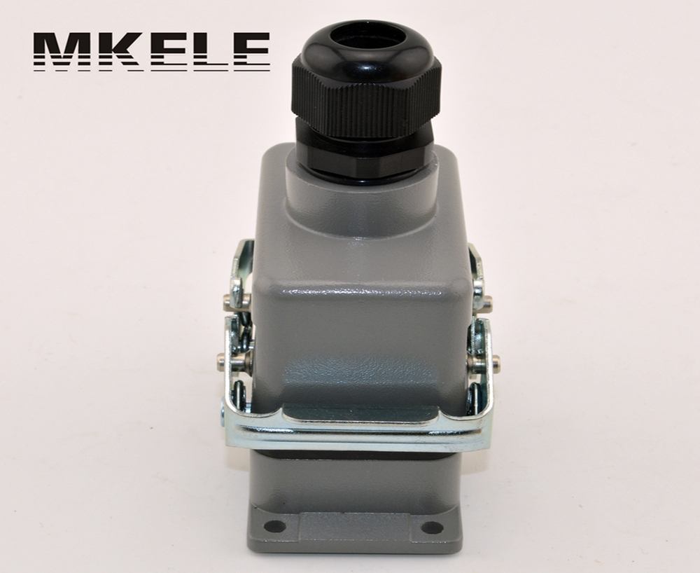 MK-HE-010-2 universal India heavy duty auto automotive electrical connectors for lighting aircondition and brake system pastoralism and agriculture pennar basin india