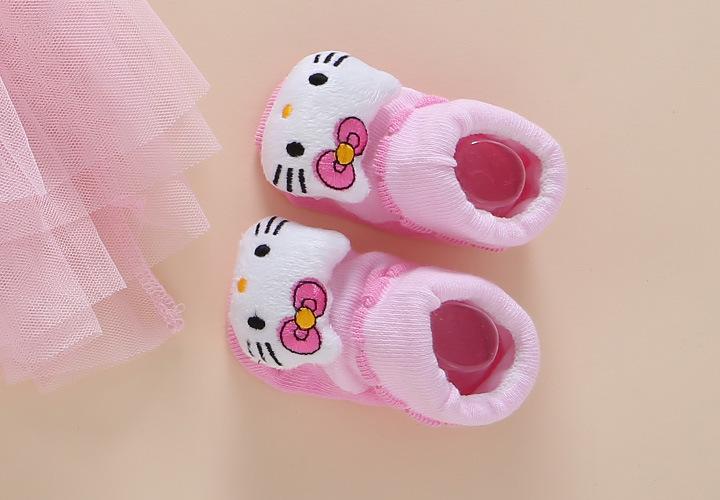 HTB1RZ1fPFXXXXbuaXXXq6xXFXXXI - 1st Birthday Princess Dresses Infantil Beautiful Christening Gowns Newborn girl dress Baby Clothes Baby Girl Baptism Dresses