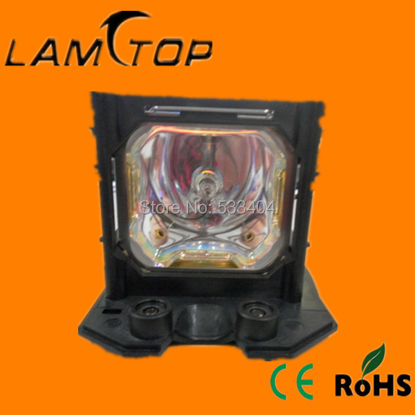 FREE SHIPPING  LAMTOP  180 days warranty  projector lamp with  housing   SP-LAMP-005  for   260/280/290 free shipping lamtop 180 days warranty projector lamp with housing sp lamp 060 for in102