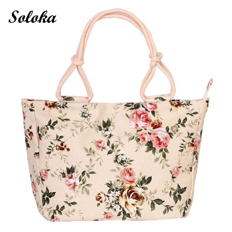 Popular Pretty Tote Bags-Buy Cheap Pretty Tote Bags lots from ...