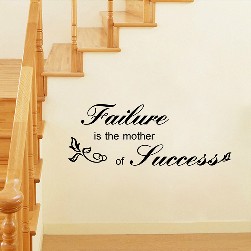 Inspirational Quotes About Failure: Inspirational Quotes Sales Promotion-Shop For Promotional