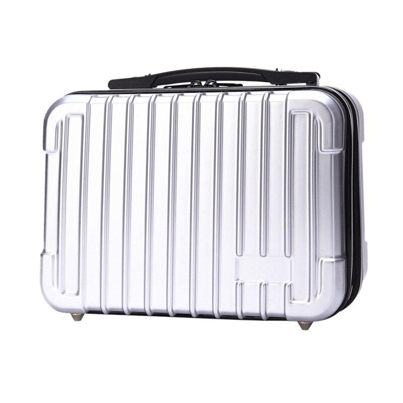 Housse de valise HIMI Housse de protection de valise de voyage Housse de pr ...