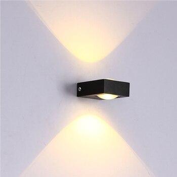 Star Wars Student Children Electronic Mute Creative Small Alarm Clock Lamp Multi - Function LED Color Night Light декоративні лампи із дерева у стилі бра