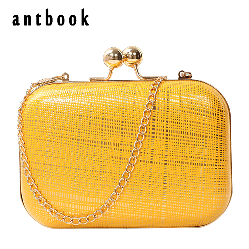 Freeship  pu leather New 2016 candy-color women fashion dot clutch evening bag / cute girls chain shoulder bag messenger bags 2017 fashion new handbags sweet lady candy color plush small round bag high quality soft cute shoulder bag chain messenger bag