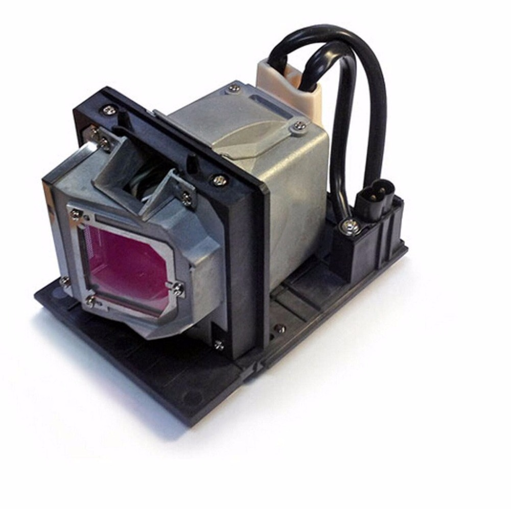 SP-LAMP-054  Replacement Projector Lamp with Housing  for  INFOCUS SP8602 sp lamp 078 replacement projector lamp for infocus in3124 in3126 in3128hd