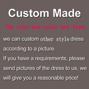 Image 5 - Plus Size Mermaid Wedding Dresses With Sashes Beaded Sheer Scoop Neck half sleeve Appliqued Backless Bridal Gowns Custom Made