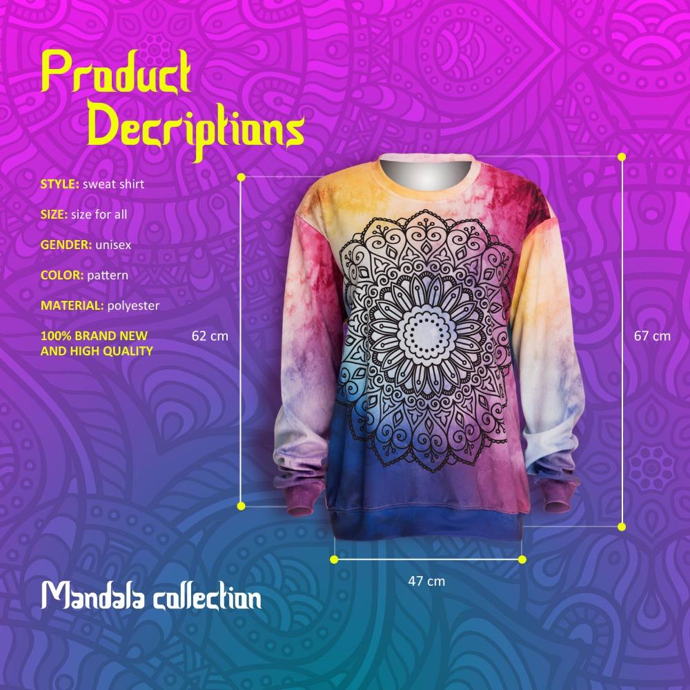 46148 mandala black dye (00)