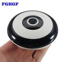 hot deal buy fghgf v380 mini cctv ip camera wi-fi hd 1080p video surveillance wifi camera home security wireless camera baby monitor ipcamera