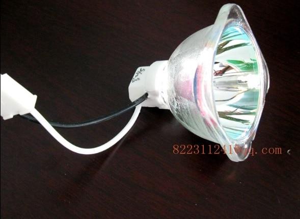 ФОТО 5J.J0A05.001 Compatible projector lamp bulb for BenQ MP515/ MP515 ST/ MP526 MP576 Projector