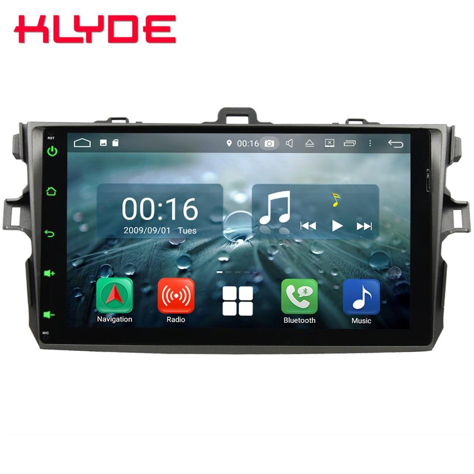 DHL Free High Quality KTM100 KTAG K TAG V2 13 FW V7 003 ECU Chip Tool