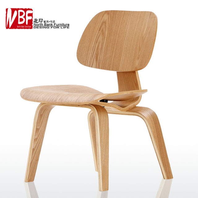 North Shore Nordic IKEA totally real wooden bench bent plywood European American fashion casual parlor chairs  sc 1 th 225 & North Shore Nordic IKEA totally real wooden bench bent plywood ...