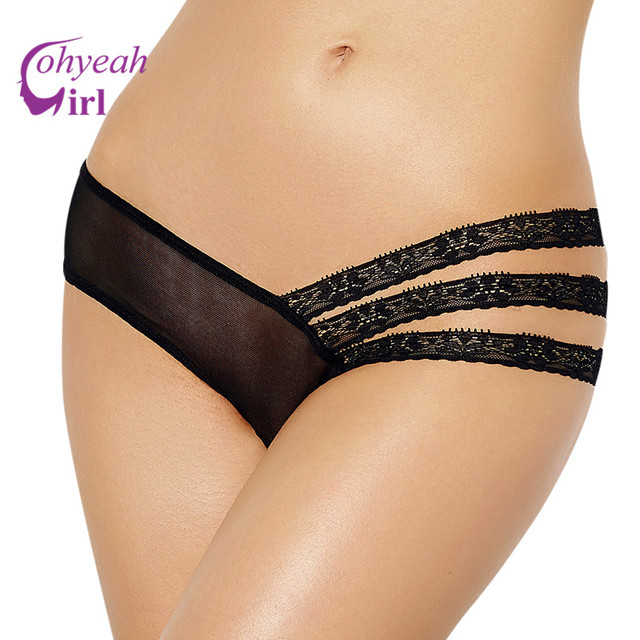 wholesale erotica and accessories