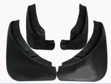 цена на For Mazda 6 Sedan 2003-2008 GG Set Molded Mud Flaps Mudflaps Splash Guards Mud Flap Mudguards Fender 2002 2004 2005 2006 2007