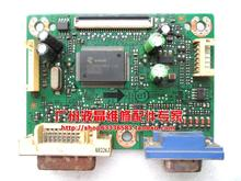 Free shipping 220SW8 driver board 220BW8 motherboard 4H.0GN01.A00 board