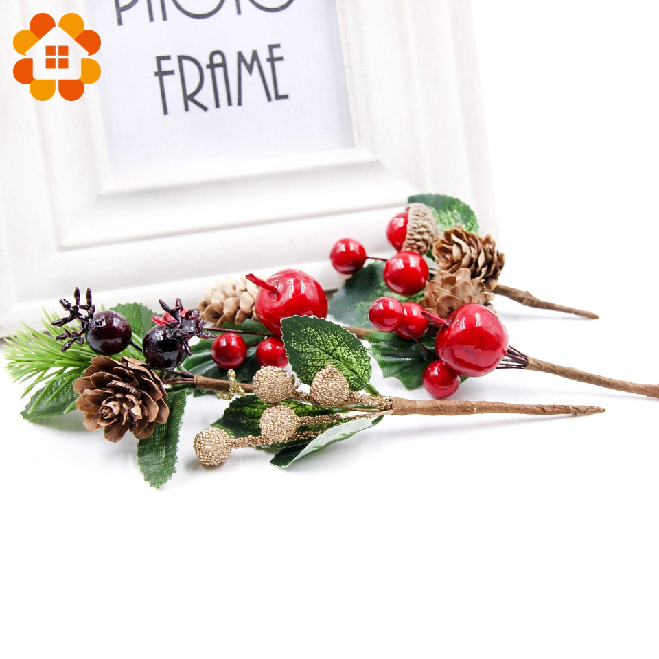 5pcs creative artificial flowers greeting card gift boxbag diy 5pcs creative artificial flowers greeting card gift boxbag diy crafts accessories wedding birthday party decoration supplies in artificial dried flowers kristyandbryce Gallery