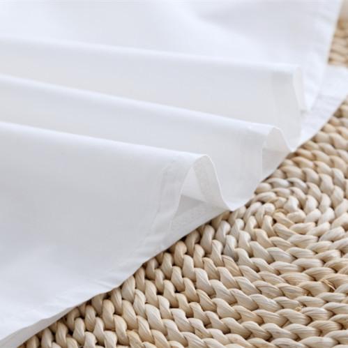 Fashion Korean Women Blusas  Blouse Tops White Shirts Preppy 2017 Autumn Kawaii Embroidery Floral Female Shirts T78730A