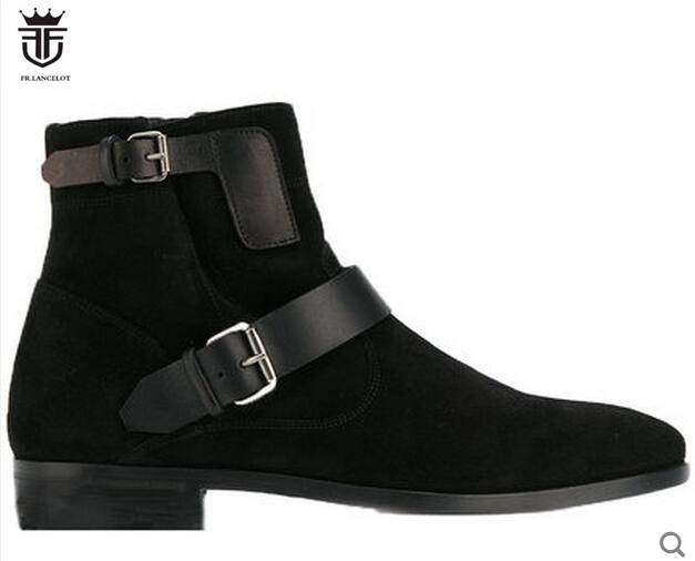 fashion Boots comfortable shoes