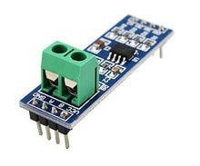 5PCS MAX485 RS-485 Module TTL to RS-485 module Raspberry pi