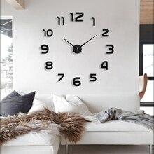 acrylic Home Quartz diy