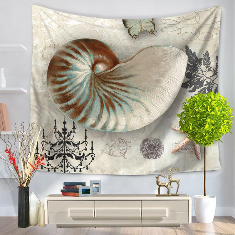 Hang Blanket On Wall online buy wholesale handmade wall hangings from china handmade