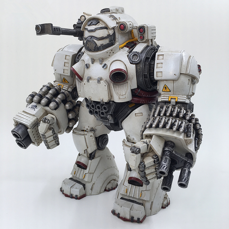 Genuine  1:27 the 1rd generation giant giant battle armor robot Military  collection toys the unhappy giant level 3