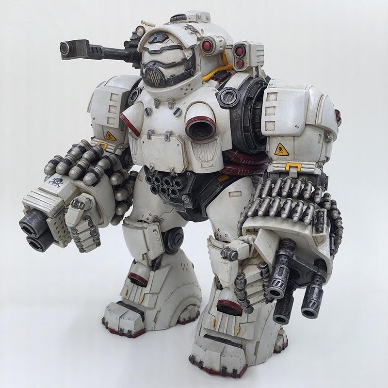Genuine  1:27 the 1rd generation giant giant battle armor robot Military  collection toys синий slim robot armor kickstand ударопрочный жесткий корпус из прочной резины для vivo x9plus