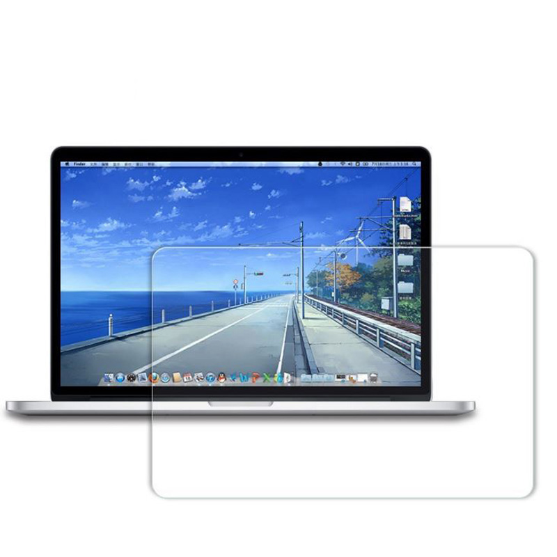 62016 Macbook Pro 15