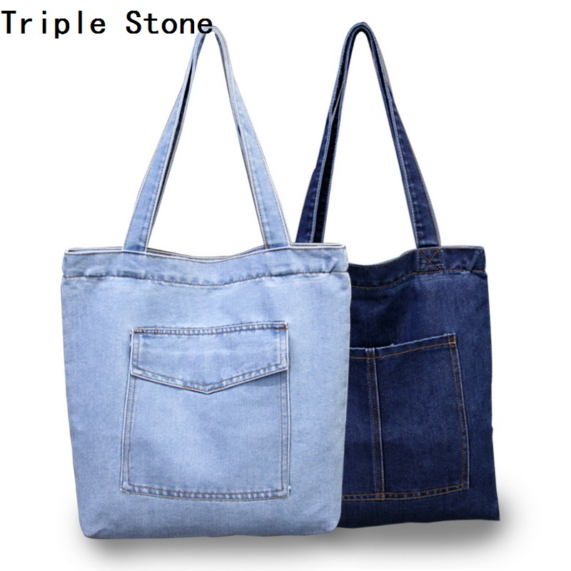 Compare Prices on Tote Bags School Books- Online Shopping/Buy Low ...