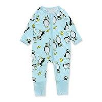 f3520bb561fa58 Baby Penguin Melhor compra
