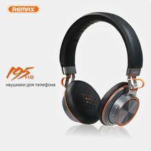 195HB Wireless Bluetooth Headphones For Mobile Phone HiFi Earphone Stereo Koptelefoon Bluetooth Headset Headphone For Video Game(China)