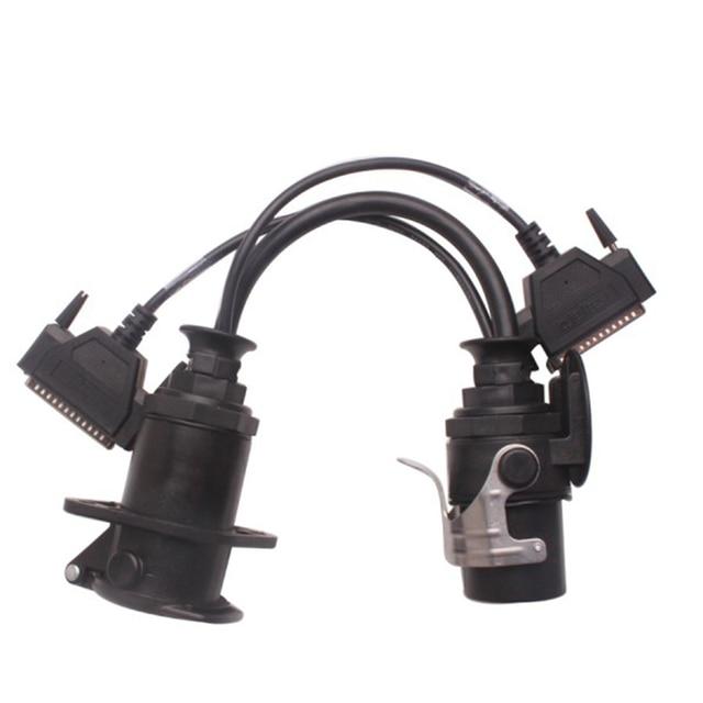 wabco abs kabel 2004 vw touareg fuel pump wiring diagram 2017 najnowszy ebs dla ialtest link coder reader diagnostyczny ciezarowka narzedzie diagnostyczne