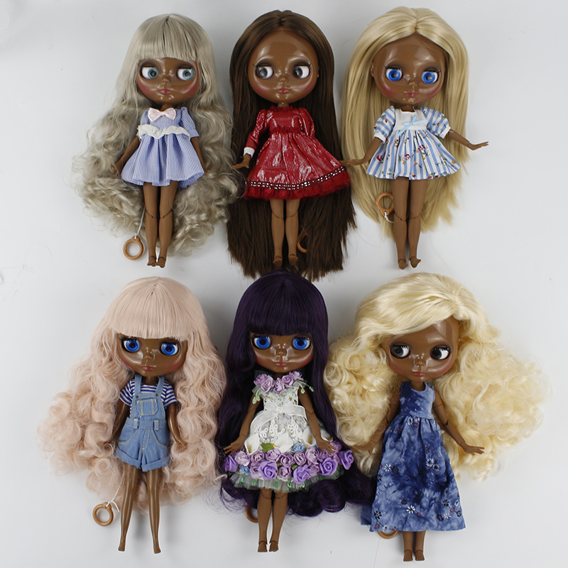 Nude dolls pics-3738