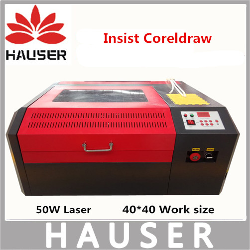 Free Shipping HCZ co2 laser CNC 4040 laser engraving cutter machine laser marking machine  mini laser engraver cnc router diy cnc 1610 with er11 diy cnc engraving machine mini pcb milling machine wood carving machine cnc router cnc1610 best toys gifts